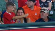 Kid-identifies-fan-who-interfered-with-ball-attachment