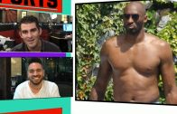 Kobe-Bryants-Dad-Bod-May-Disappear-In-30-Days-TMZ-Sports-attachment