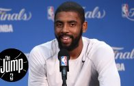 Kyrie-Irving-Wants-To-Know-How-Good-He-Can-Be-The-Jump-ESPN-attachment