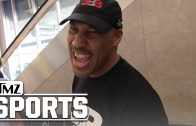 LaVar-Ball-Fires-Back-at-Michael-Jordan-Ill-Beat-You-With-1-Arm-TMZ-Sports-attachment