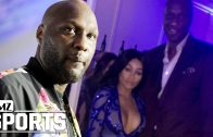 Lamar-Odom-Opens-Up-About-Drug-Use-And-Is-Hanging-Out-With-Blac-Chyna-TMZ-Sports-attachment