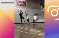 LeBron-James-Carmelo-Anthony-and-Kevin-Durant-Play-Pickup-Game-ESPN-attachment