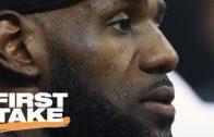 LeBron-James-Is-The-King-Without-A-Crown-Final-Take-First-Take-ESPN-attachment