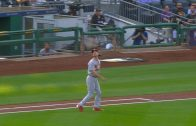 Leake-tosses-a-bad-ball-gets-mocked-by-team-attachment