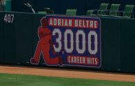 Longo-hits-for-cycle-Beltre-gets-3000th-career-hit-attachment