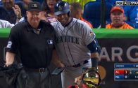 MLB-Oddities-of-the-Week-attachment