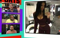Mayweather-vs.-McGregors-Corona-Girls-Revealed-TMZ-Sports-attachment