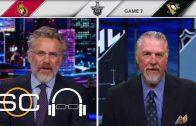 Melrose-Discusses-Why-Its-So-Hard-To-Repeat-As-Stanley-Cup-Champions-SportsCenter-ESPN-attachment