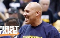 Mollywood-LaVar-Ball-Calming-Down-And-Raiders-Super-Bowl-Chances-First-Take-June-1-2017-attachment