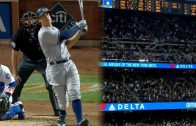 NYY@NYM-Extended-Cut-of-Judges-monster-home-run-attachment