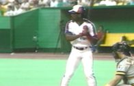 PIT@MON-Raines-hits-for-the-cycle-for-the-Expos-attachment