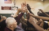 Part-Two-Legacy-Bob-Hurley-attachment
