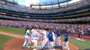 Pearce-walks-it-off-with-10th-inning-slam-attachment