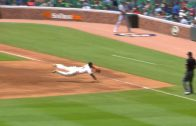 Phillips-makes-great-diving-play-attachment