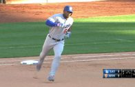 Puig-smacks-a-go-ahead-solo-shot-in-the-7th-attachment