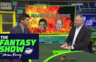 Rank-Pocalypse-with-Field-Yates-The-Fantasy-Show-With-Matthew-Berry-ESPN-attachment