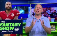 Real-Football-vs-Fantasy-The-Fantasy-Show-With-Matthew-Berry-ESPN-attachment