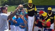 Relive-the-Inaugural-Little-League-Classic-attachment