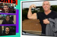 Ric-Flairs-Fiancee-Multiple-Organ-Problems-Condition-Critical-TMZ-Sports-attachment