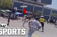 Robert-Horry-Punches-Thrown-At-Basketball-Tourney-TMZ-Sports-attachment