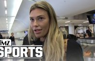S.I.-Swimsuit-Model-Samantha-Hoopes-Heres-Why-I-Stopped-Dating-Athletes-TMZ-Sports-attachment