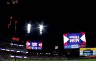 SD@ATL-Johnson-secures-first-win-at-SunTrust-Park-attachment