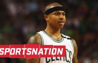 SportsNation-calls-out-idiot-Celtics-fans-for-burning-Isaiah-Thomas-jersey-SportsNation-ESPN-attachment