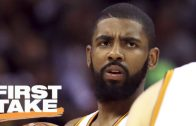 Stephen-A.-And-Max-Debate-Kyrie-Irving-Without-LeBron-James-First-Take-ESPN-attachment