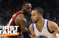 Stephen-A.-And-Max-Make-NBA-Finals-Predictions-First-Take-May-29-2017-attachment