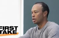 Stephen-A.-Says-Tiger-Woods-Is-Not-A-Top-50-Black-Athlete-Final-Take-First-Take-ESPN-attachment
