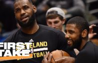 Stephen-A.-Smith-And-Max-Argue-Over-LeBron-James-And-Kyrie-Irving-First-Take-ESPN-attachment