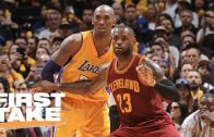 Stephen-A.-Would-Take-Kobe-Over-LeBron-In-Final-Two-Minutes-Of-Game-First-Take-ESPN-attachment