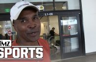 Sugar-Ray-Leonard-to-Floyd-Mayweather-Have-Lots-of-Sex-But-Dont-Party-TMZ-Sports-attachment