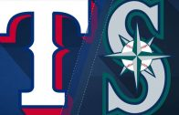 TEX@SEA-Odors-two-run-homer-in-extras-tops-Mariners-attachment