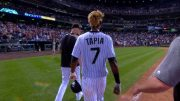 Tapia-wins-it-with-walk-off-single-in-the-9th-attachment