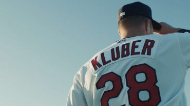 The-Cleveland-Indians-are-ready-to-get-after-it-attachment
