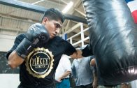 The-Return-of-Mikey-Garcia-July-30th-on-SHOWTIME-attachment