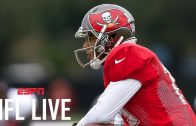 Tim-Hasselbeck-Sympathizes-With-Roberto-Aguayo-Getting-Cut-On-TV-NFL-Live-ESPN-attachment