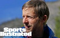 Tommy-Caldwell-On-Being-Held-Hostage-In-Kyrgyzstan-Losing-A-Finger-SI-NOW-Sports-Illustrated-attachment