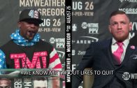 Top-10-Floyd-Mayweather-vs.-Conor-McGregor-one-liners-ESPN-attachment