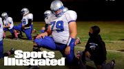 Underdogs-Call-of-Duty-Sports-Illustrated-attachment