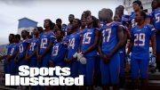 Underdogs-Pahokee-High-School-Sports-Illustrated-attachment