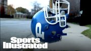 Underdogs-Wendell-Phillips-Academy-Sports-Illustrated-attachment