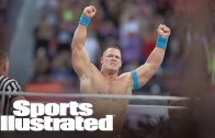 WWE-Hall-of-Famer-Tito-Santana-Where-Are-They-Now-Sports-Illustrated-attachment