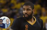 Was-Kyrie-Irvings-Trade-Request-Courageous-Jalen-Jacoby-ESPN-attachment
