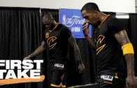Where-Do-The-Cavaliers-Go-From-Here-First-Take-June-30-2017-attachment