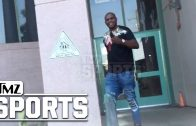 Zach-Randolph-Leaves-Jail-After-Weed-Arrest-TMZ-Sports-attachment