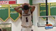 62-Devon-Dotson-is-the-BEST-2018-Point-Guard-in-NC-Official-Mixtape-attachment