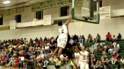 63-Niven-Glover-Throws-Down-WINDMILL-Alley-Oop-Top-15-Dunks-attachment
