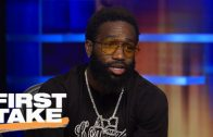 Adrien-Broner-Doesnt-Want-To-Talk-About-Mayweather-vs.-McGregor-Fight-First-Take-ESPN-attachment